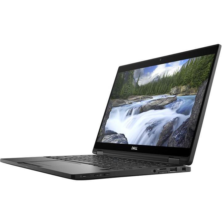 Dell Latitude 7390 13-inch (2018) - Core i5-8250U - 8 GB  - SSD 256 GB