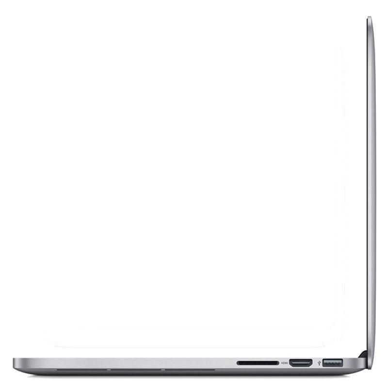 MacBook Pro Retina 13.3-inch (2015) - Core i5 - 16GB - SSD 128 GB
