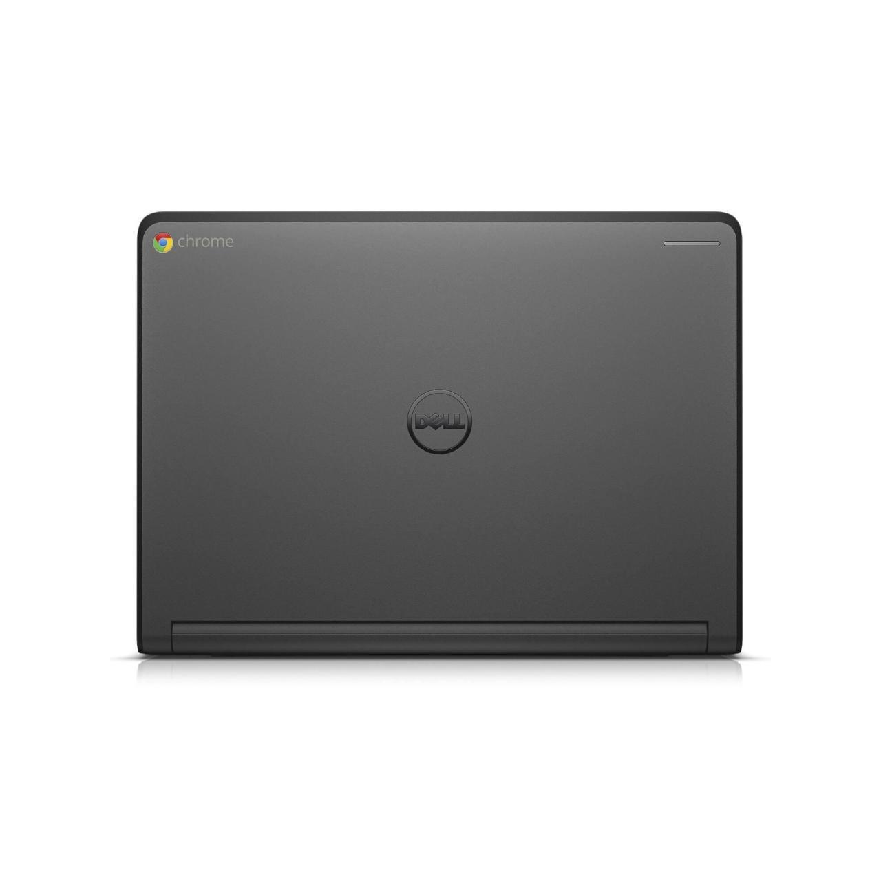 Dell Chromebook 11 (2015) Celeron N2840 2.16 GHz 16GB SSD - 4GB