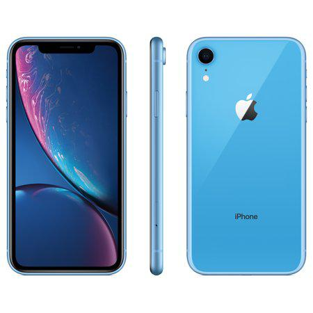 iPhone XR Sprint