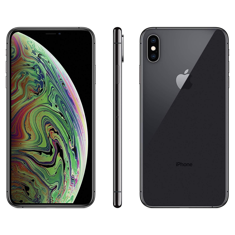 iPhone XS Max Sprint