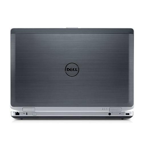 Dell Latitude E6530 15.6-inch (2012) - Core i5-3210M - 16 GB  - SSD 512 GB
