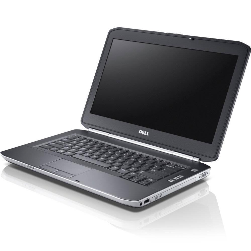 Dell Latitude E6530 15.6-inch (2012) - Core i5-7200U - 8 GB  - SSD 256 GB
