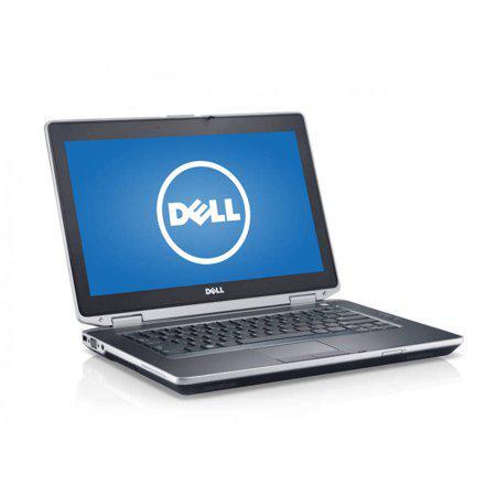 Dell Latitude E6530 15.6-inch (2012) - Core i5-2400S - 16 GB  - SSD 1000 GB