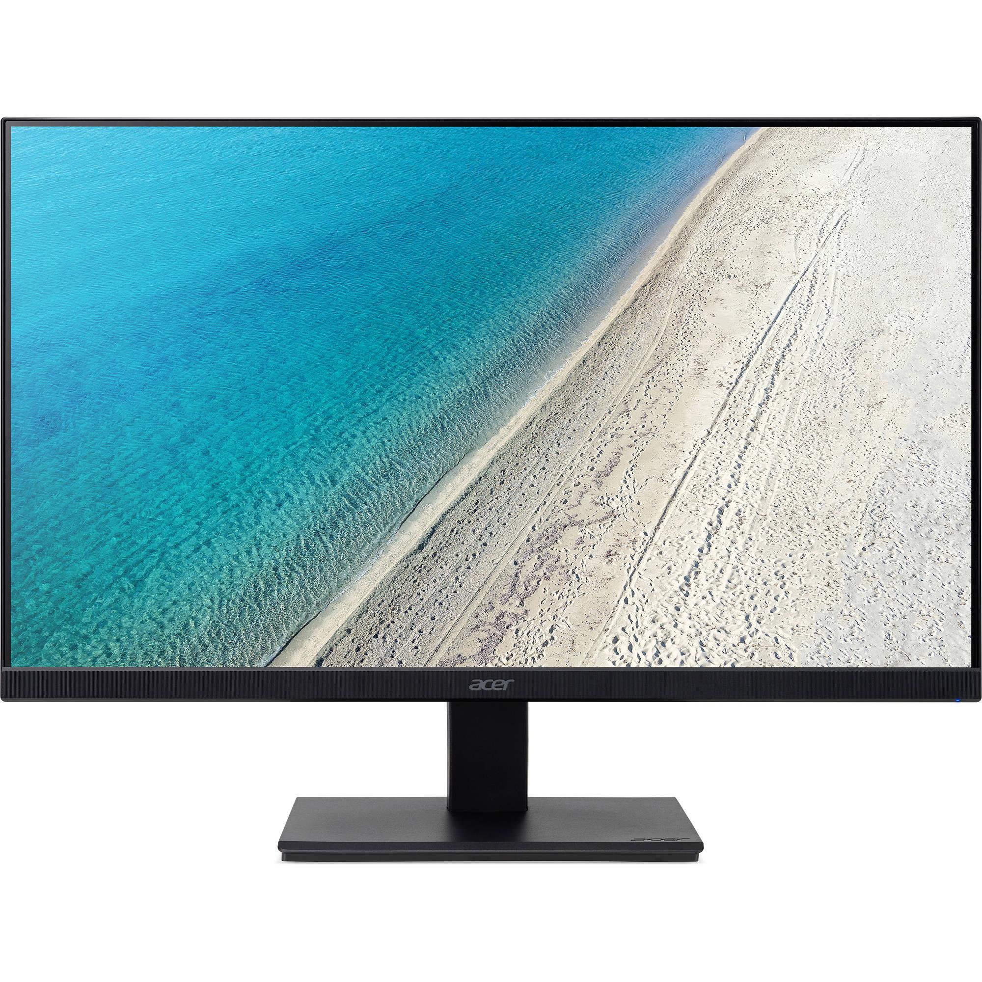 Acer 22.5-inch 1920 x 1080 FHD Monitor (V227Q)