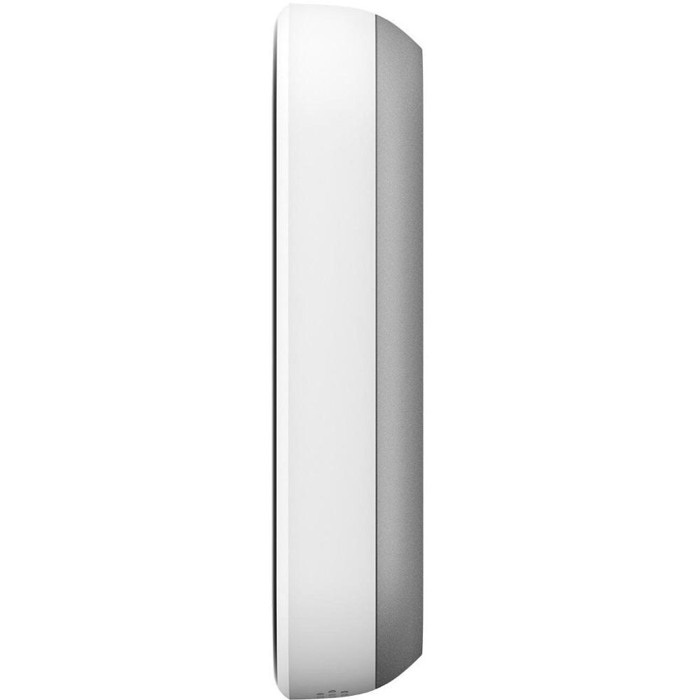 Smart Wi-Fi Doorbell Google Nest Hello