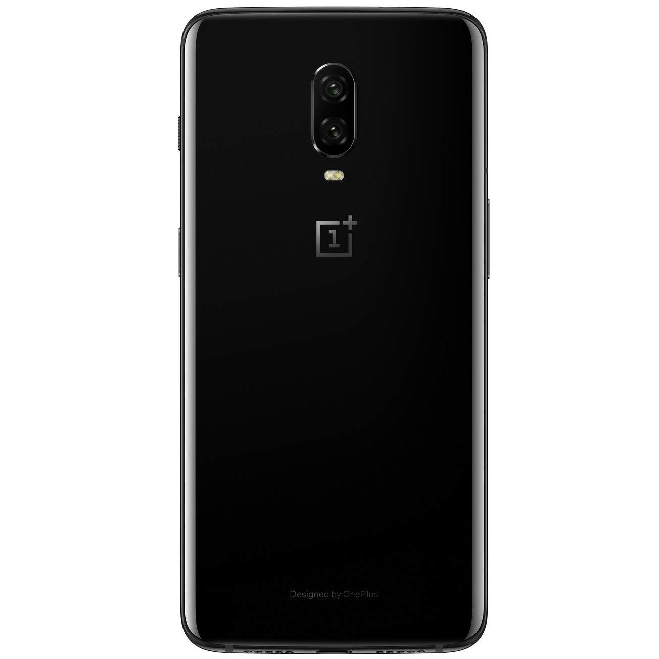 6T T-Mobile