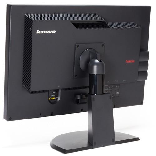 Lenovo 22-inch Monitor 1600 x 1500 (LT2252p)