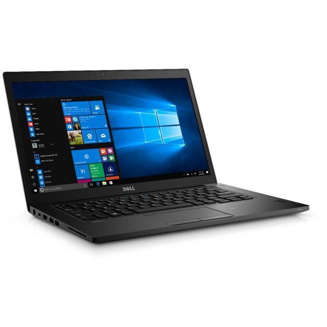 Dell Latitude 7480 14-inch (2017) - Core i5-6300U - 8 GB  - SSD 128 GB