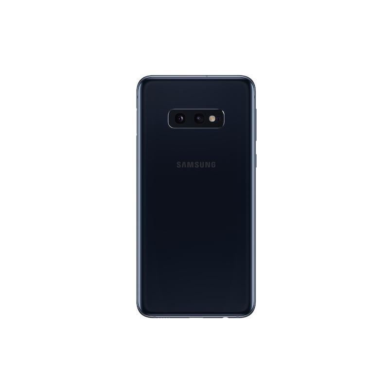 Galaxy S10e AT&T