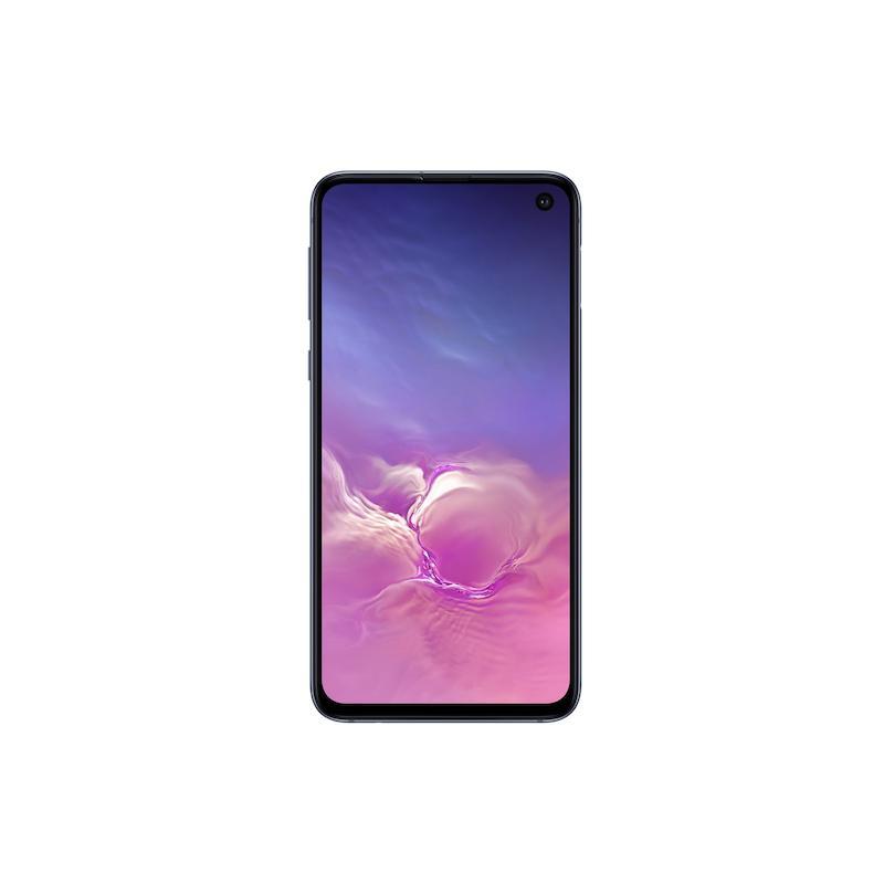 Galaxy S10e Verizon