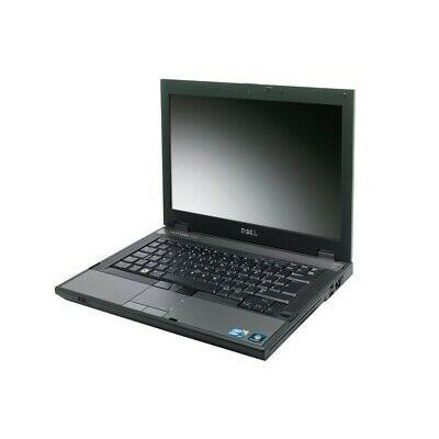 Dell Latitude E5410 14-inch (2010) - Core i5-560M - 4 GB  - HDD 160 GB