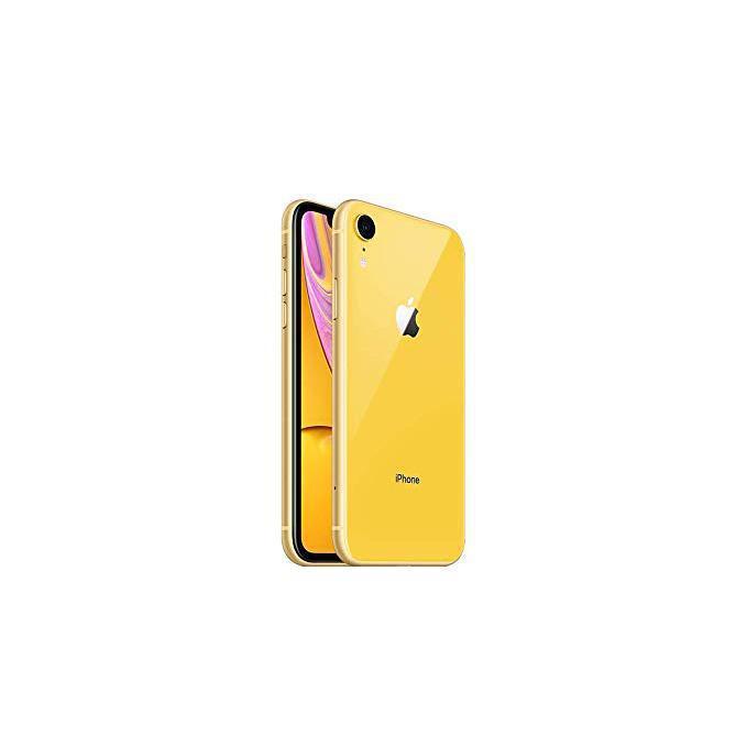 iPhone XR Verizon