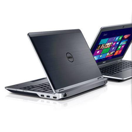 Dell Latitude E6330 13-inch (2013) - Core i5-3320M - 8 GB  - SSD 128 GB