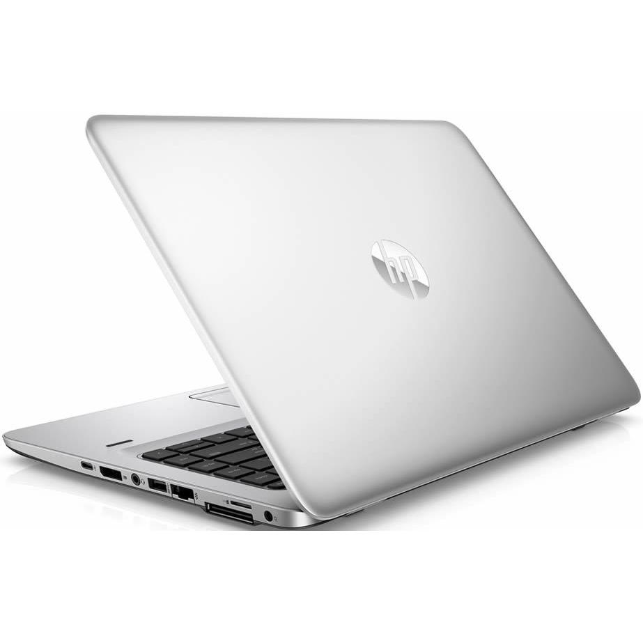 Hp Elitebook 840 G3 14-inch (2015) - Core i7-6600U - 16 GB  - SSD 256 GB