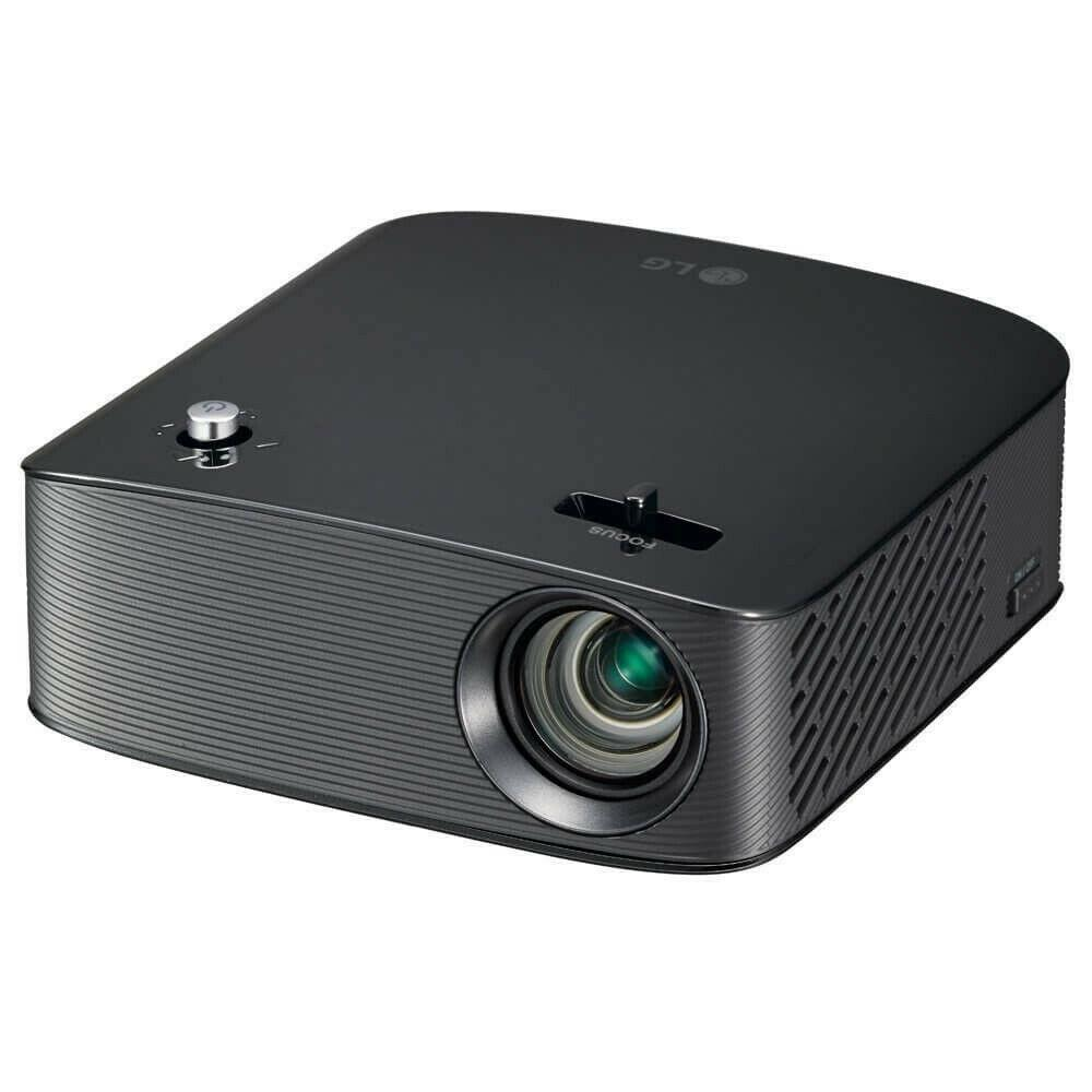 Video Projector LG PH150B