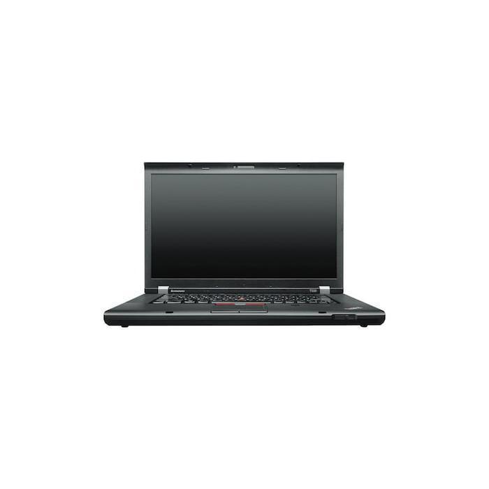 Lenovo ThinkPad T530 15.6-inch (2012) - Core i5-3210M - 6 GB  - HDD 500 GB