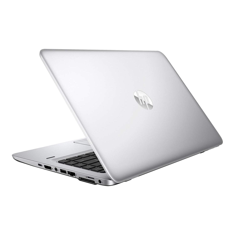 Hp EliteBook 840 G3 14-inch (2017) - Core i5-6300U - 8 GB  - SSD 180 GB