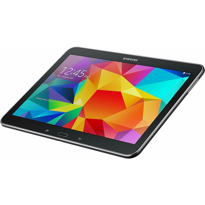 Galaxy Tab 4 (2014) - Wi-Fi + Verizon