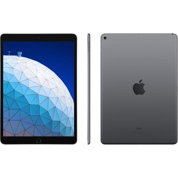 iPad Air 3 (2019) - Wi-Fi