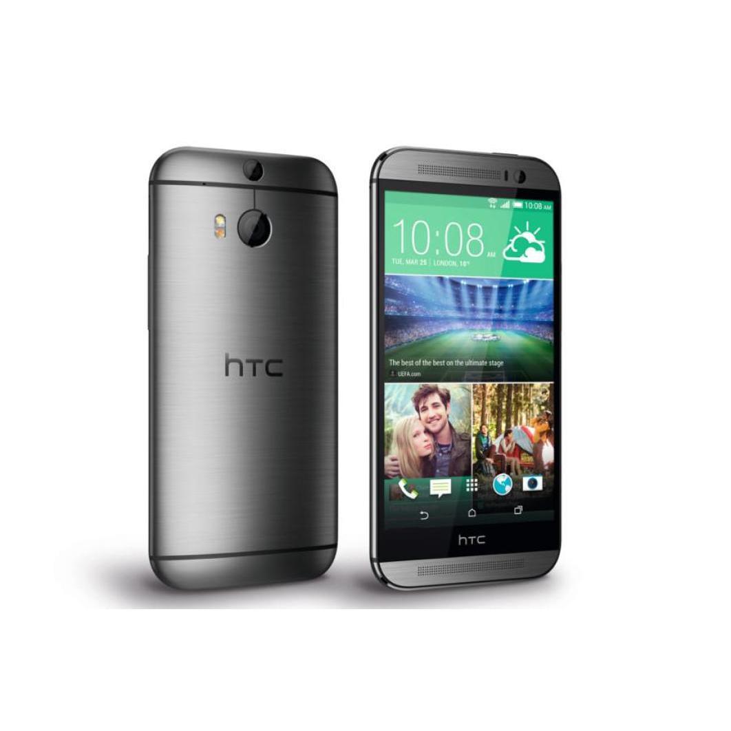 HTC One M8 Sprint