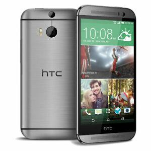 HTC One M8 T-Mobile