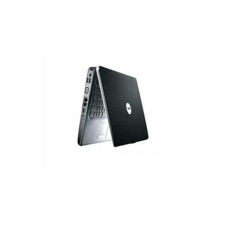 Dell Inspiron 1525 15.4-inch (2008) - Core 2 Duo E4300 - 2 GB  - HDD 160 GB
