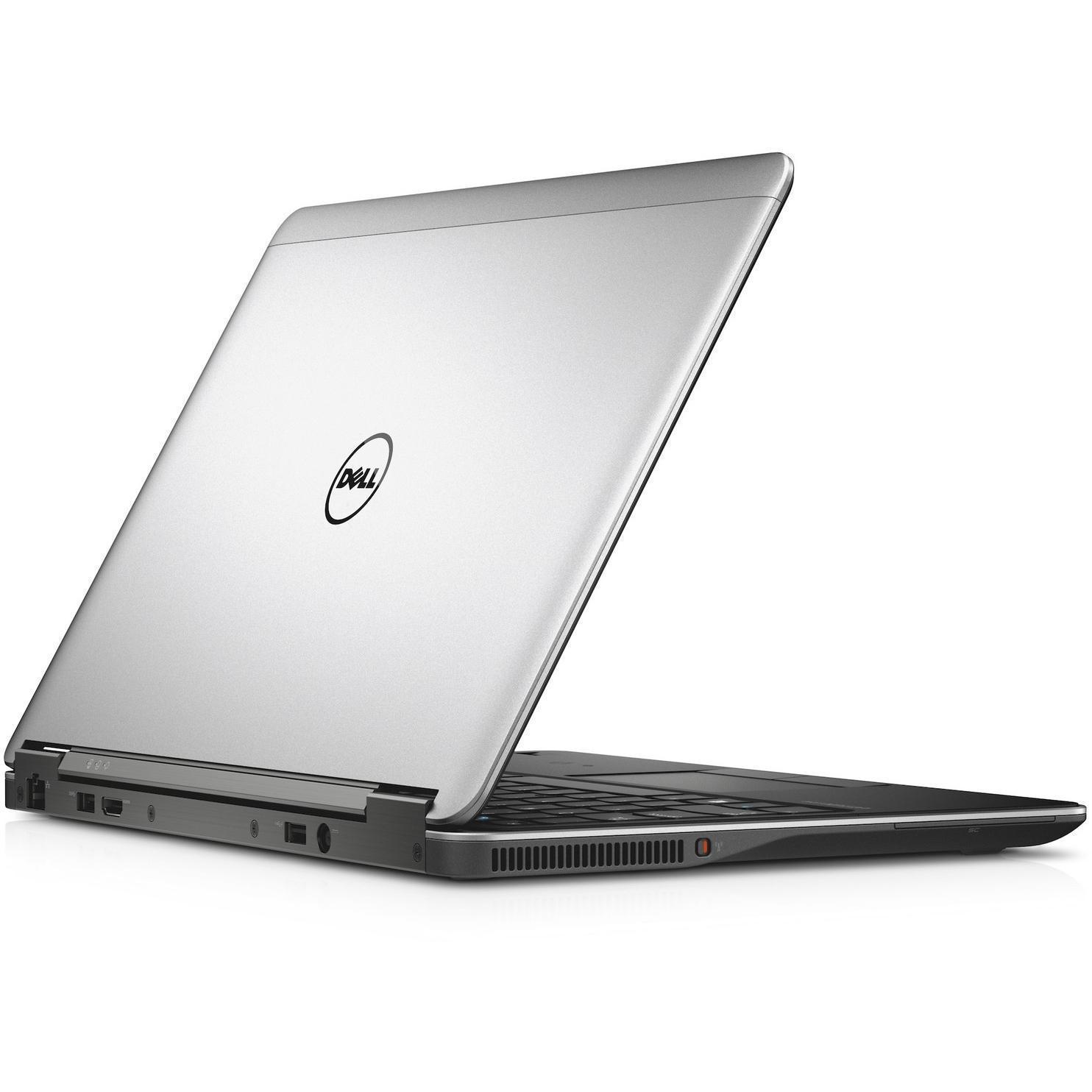 Dell Latitude E7240 12.5-inch (2013) - Core i5-4200U - 8 GB  - SSD 240 GB