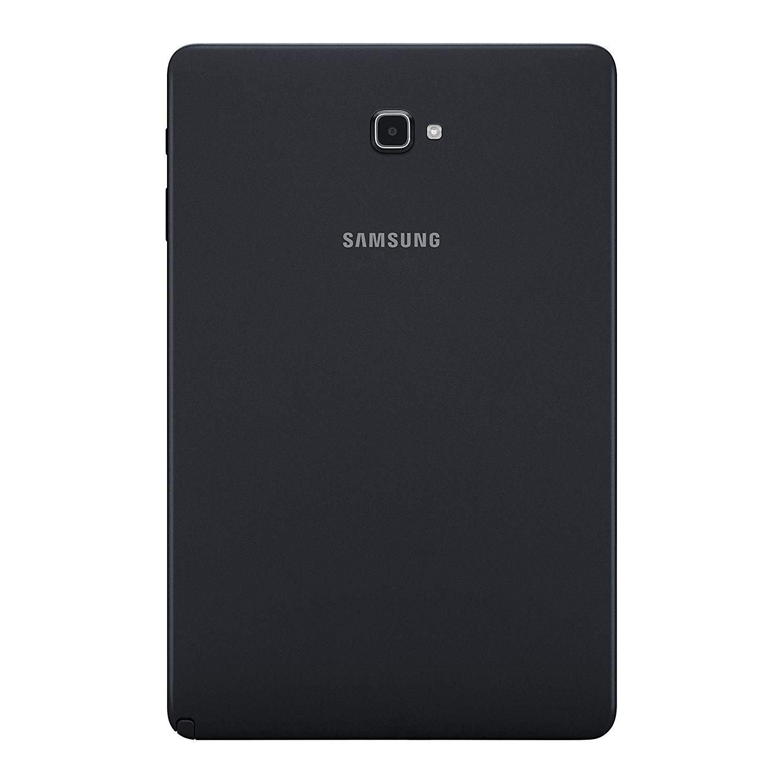 Galaxy Tab A (2016) - Wifi