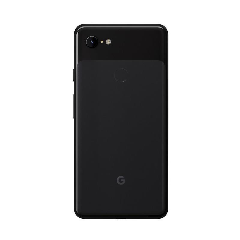 Google Pixel 3 XL Verizon