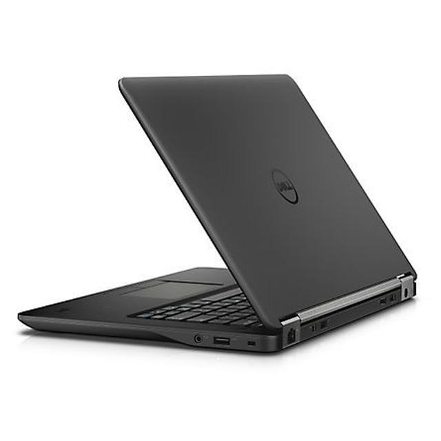 Dell Latitude E7450 14-inch (2015) - Core i5-5300U - 16 GB  - SSD 128 GB