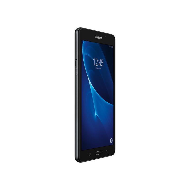 Galaxy Tab A (2016) - Wi -Fi