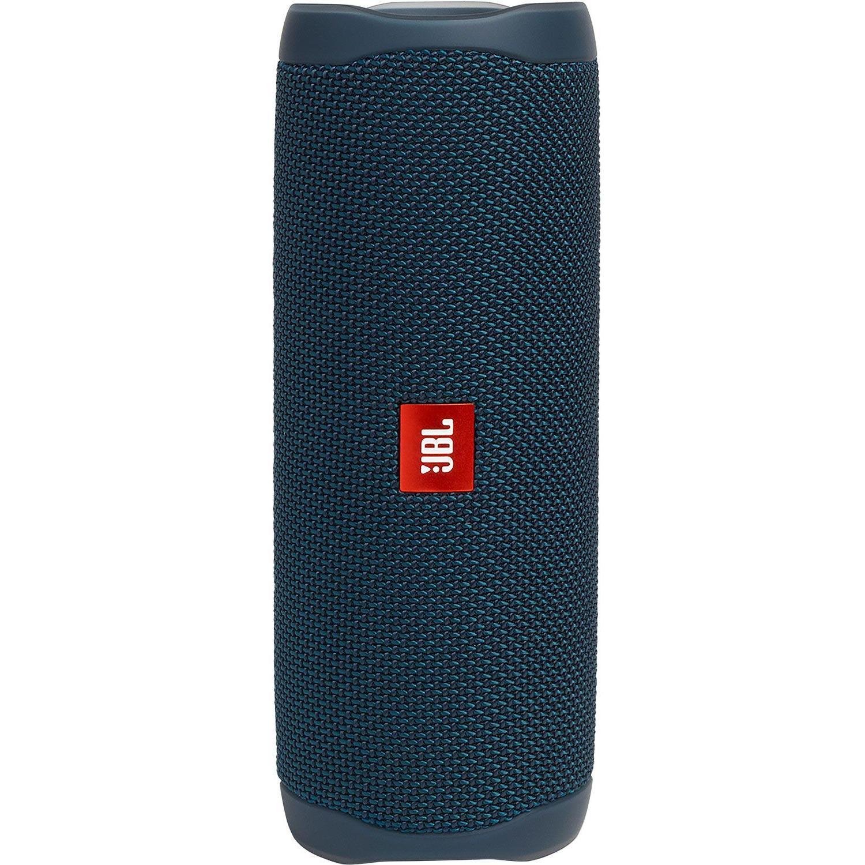 Bluetooth Speaker JBL Flip 5 - Ocean Blue