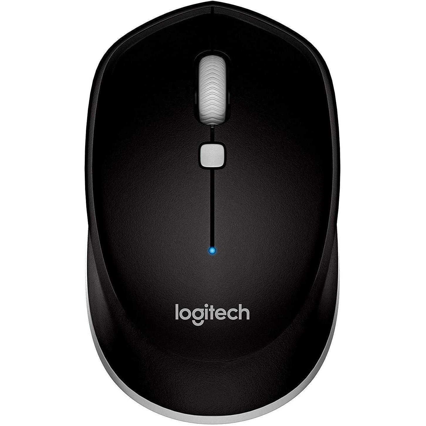 Logitech M535 Mouse Wireless