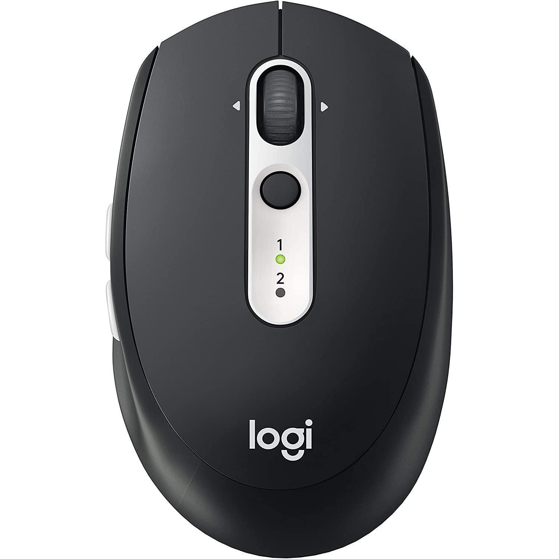 Logitech M585 910-005012 Mouse