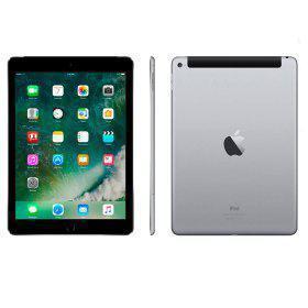 iPad Air 2 (2014) - Wi-Fi