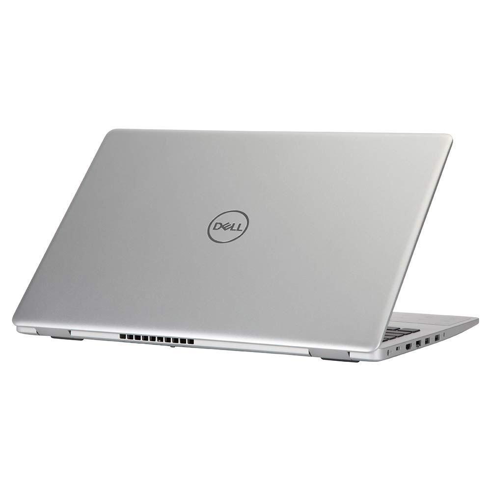 Dell Inspiron 5593 15.6-inch (2019) - Core i7-1065G7 - 8 GB  - SSD 512 GB