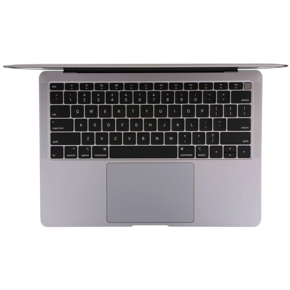 MacBook Air Retina 13.3-inch (2019) - Core i5 - 16GB - SSD 512 GB