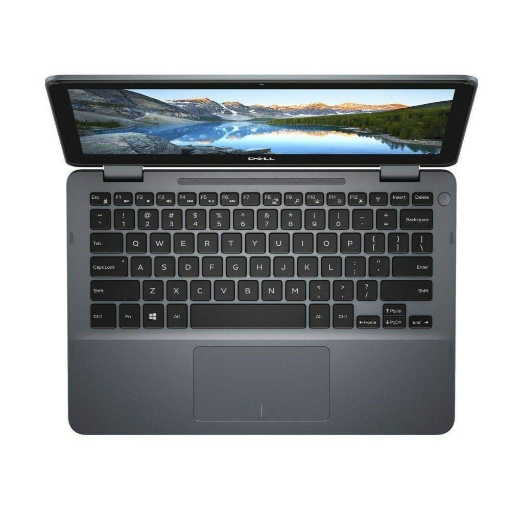 Refurbished Dell Inspiron 3195 11 6 A9 9420e 2 6gh Ssd 64gb Ram 4gb Qwerty Back Market