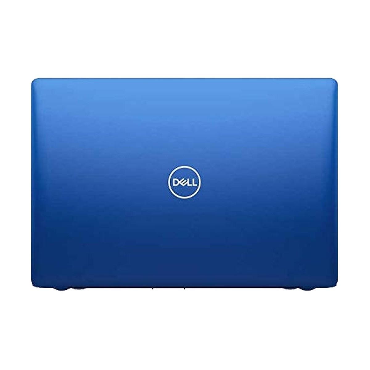 Dell Inspiron 3593 15.6-inch (2019) - Core i5-1035G1 - 12 GB - SSD 512 GB