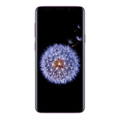 Galaxy S9 Plus AT&T
