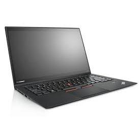 Lenovo ThinkPad X1 Carbon 3rd Gen 14-inch (2015) - Core i5-5300U - 8 GB - SSD 256 GB