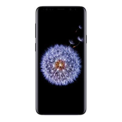 Galaxy S9 Plus Xfinity