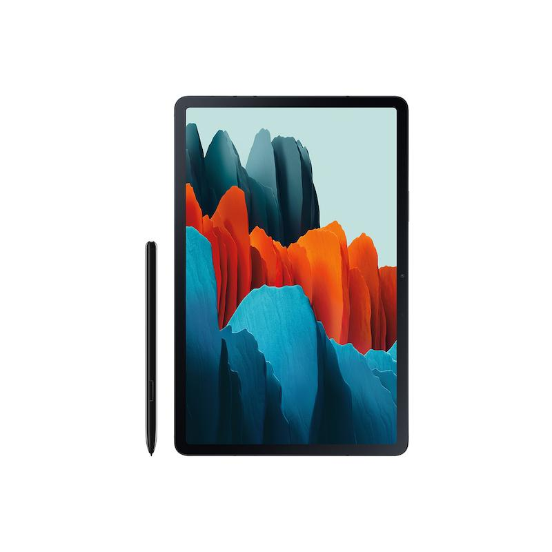 Galaxy Tab S7 (2019) - Wi-Fi