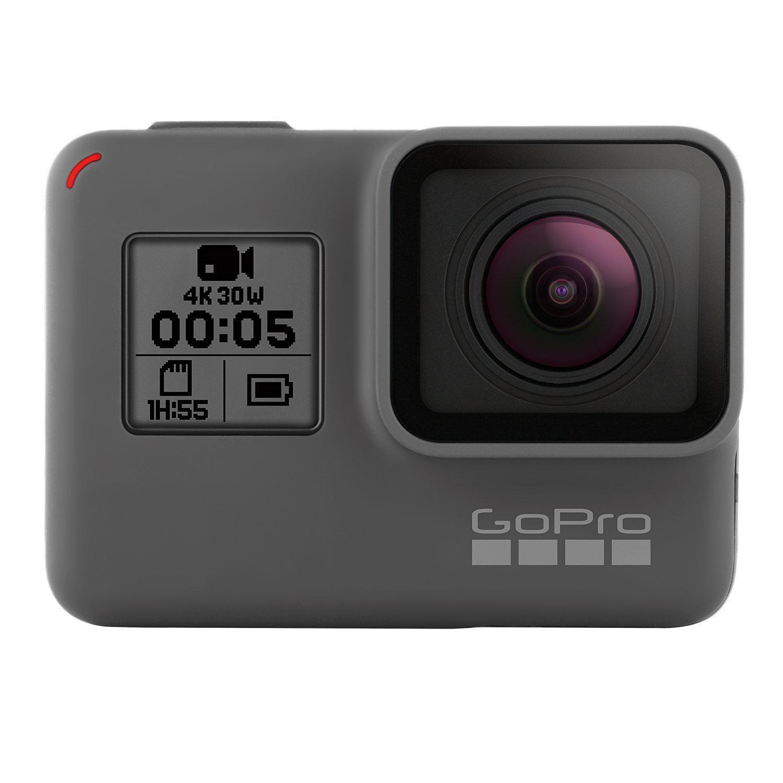 GoPro Hero 5 Sport camera