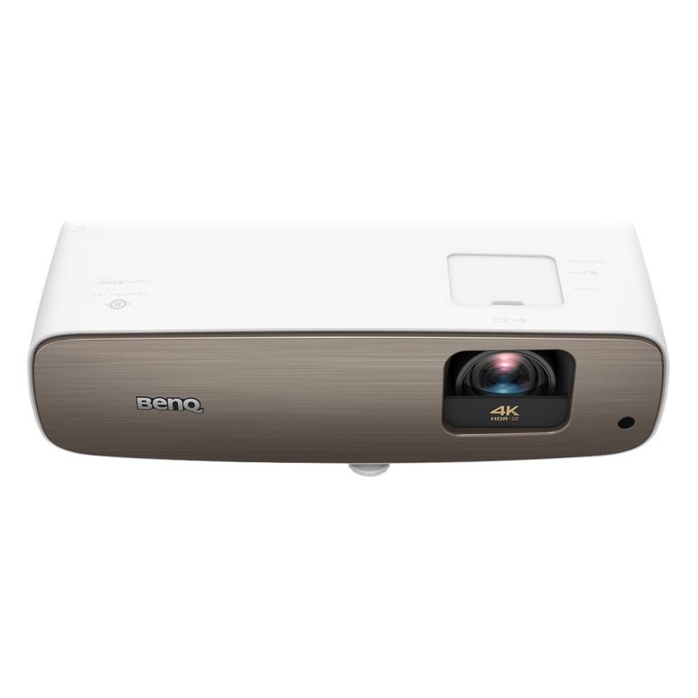 Benq HT3550I Video projector 2000 Lumen - White