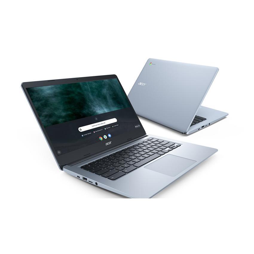 Acer Chromebook 314 14-inch (2020) - Celeron N4020 - 4 GB - SSD 32 GB