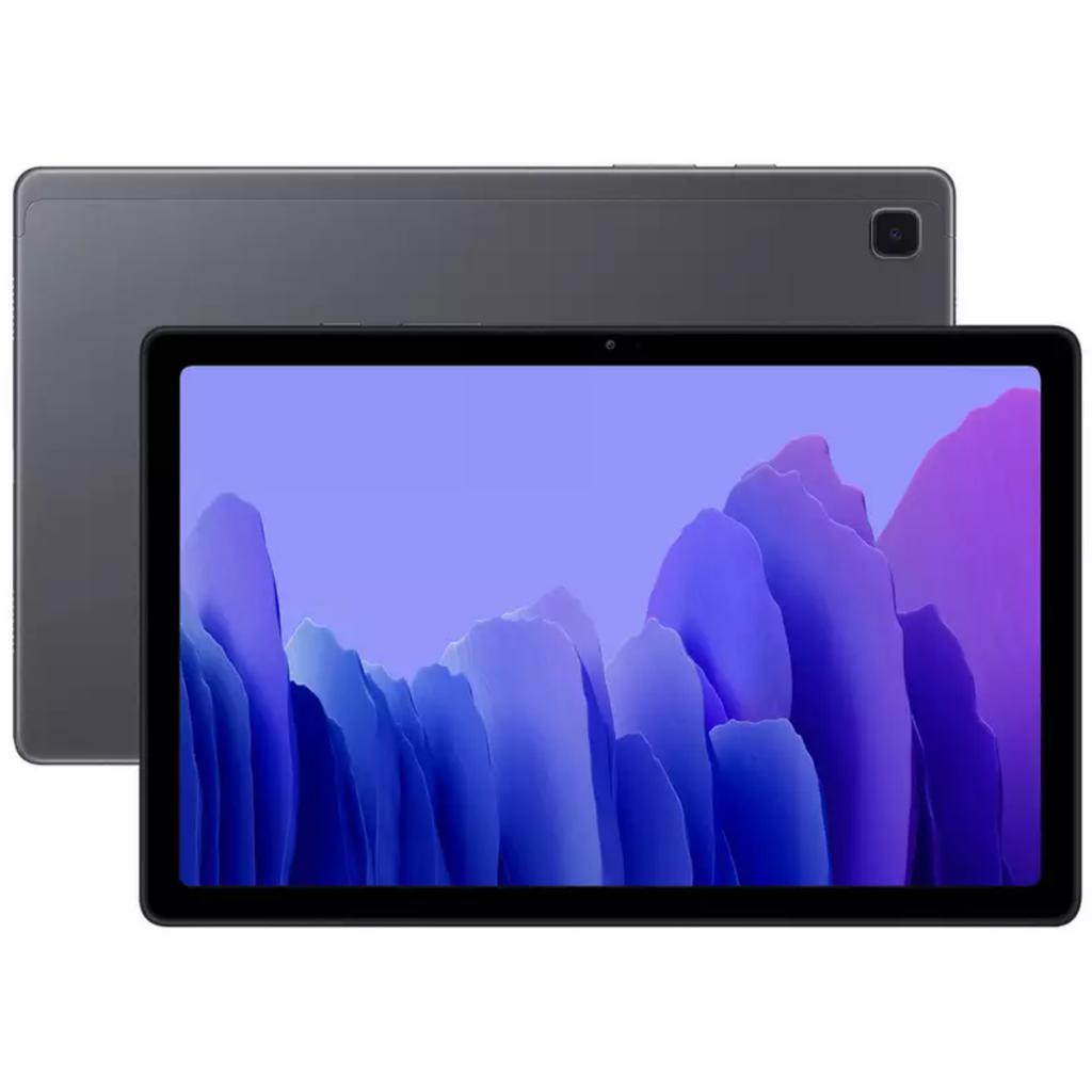 Galaxy Tab A7 (2020) - WiFi