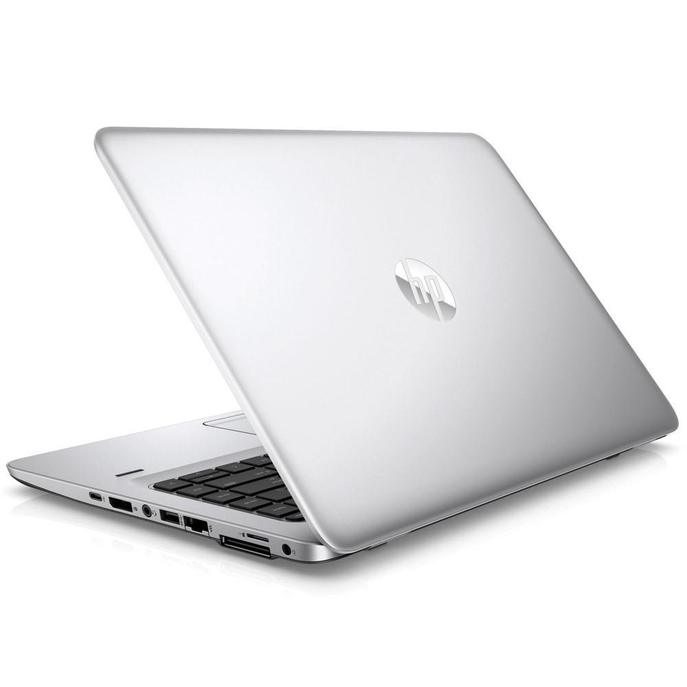 "HP EliteBook 840 G3 14"" Core i5 2.30 GHz - RAM 8 GB - SSD 256 GB QWERTY - English (US)"