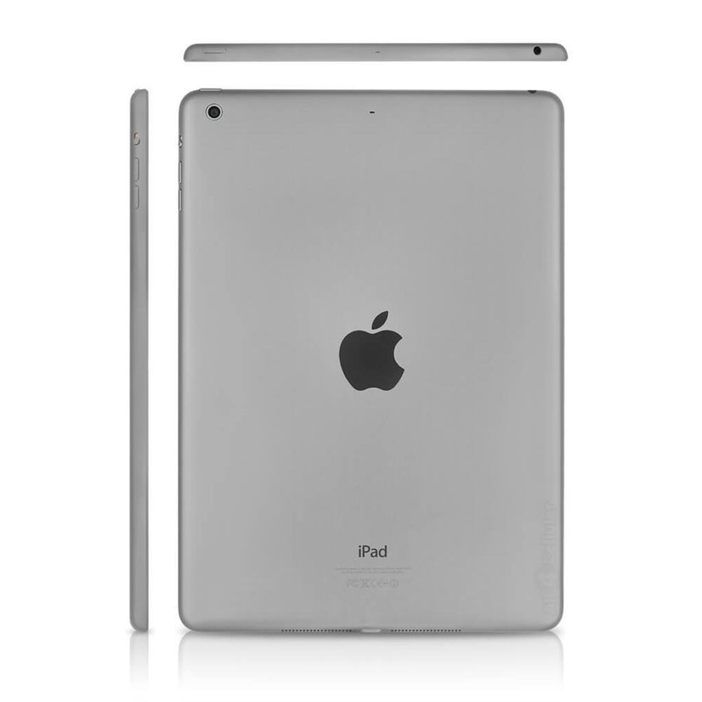 iPad Air MD786LL/A (2013) - WiFi